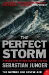 The Perfect Storm - Sebastian Junger
