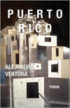 Puerto Rico - Alejandro Ventura