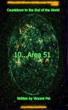 10. Area 51 - Vincent Pet
