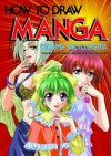 How to Draw Manga Volume 33: Costume Encyclopedia Volume 1 - Kimiko Morimoto