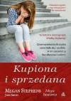 Kupiona i sprzedana - Agnieszka Kowalska, Megan Stephen