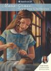 Marie-Grace and the Orphans  - Sarah Masters Buckey, Christine Kornacki, Cindy Salans Rosenheim