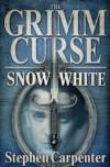 Snow White - Stephen Carpenter