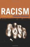 Racism: A Short History - George M. Fredrickson