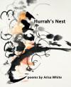Hurrah's Nest - Arisa White