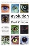 Evolution: The Triumph of an Idea - Carl Zimmer
