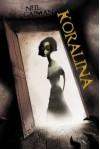 Koralina - Gaiman Neil