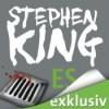 Es - Stephen King,  David Nathan