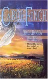 Oklahoma Bride - Carol Finch