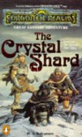 The Crystal Shard (Forgotten Realms) - R.A. Salvatore
