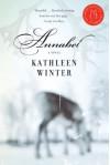 Annabel - Kathleen Winter