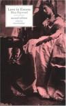 Love in Excess - Eliza Haywood, David Oakleaf