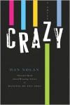 Crazy - Han Nolan