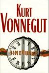 Timequake - Kurt Vonnegut