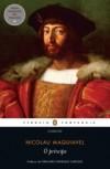 O Príncipe (Portuguese Edition) - Niccolò Machiavelli, Alexandre Pires Vieira