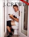 J. Crewd - Justin Racz