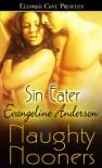 Sin Eater (Naughty Nooners) - Evangeline Anderson