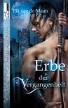 Erbe der Vergangenheit - Into the dusk 5 - Ela van de Maan