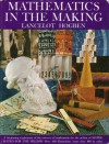 Mathematics in the making - Lancelot Thomas Hogben