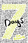 Seven Days - Eve Ainsworth