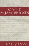 Metamorphosen - Ovid