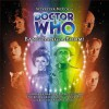 Doctor Who: Bang-Bang-a-Boom! - Gareth Roberts, Clayton Hickman