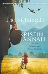 The Nightingale (English Edition) - Kristin Hannah