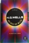Der Krieg der Welten: Roman. Neu übersetzt von H.-U. Möhring (Fischer Klassik) - Elmar Schenkel, Hans-Ulrich Möhring, H.G. Wells
