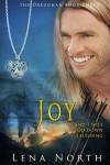 Joy (The Dreughan #3) - Lena North