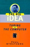 Turing and the Computer - Paul Strathern