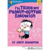 I'll Trade My Peanut-Butter Sandwich - Chris   Robertson