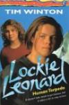 Lockie Leonard, Human Torpedo - Tim Winton