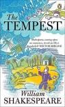 The Tempest (Penguin Shakespeare) - William Shakespeare
