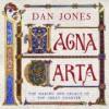 Magna Carta - Dan Jones