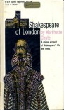 Shakespeare of London - Marchette Chute