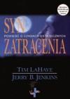 Syn zatracenia - Tim LaHaye, Jerry B. Jenkins