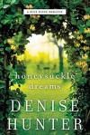 Honeysuckle Dreams - Denise Hunter