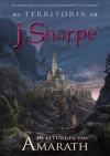 De Kettingen van Amarath - J.  Sharpe
