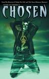 CHOSEN, Issue 1 - Marcus Nispel, Sharad Devarajan, Gotham Chopra, Chuck Dixon, Edison George