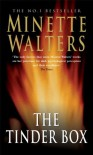 The Tinder Box - Minette Walters