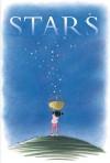 Stars - Mary Lyn Ray, Marla Frazee