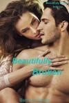 Beautifully Broken - Bethany Bazile