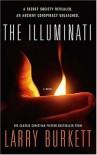 The Illuminati - Larry Burkett