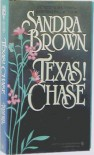 Texas! Chase - Sandra Brown
