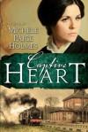 Captive Heart - Michele Paige Holmes