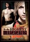 To The Highest Bidder - Jordan Brewer