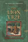 The Lion Vrie - Christopher Hopper