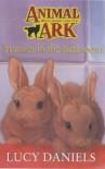 Bunnies in the Bathroom (Animal Ark #15) - LUCY DANIELS