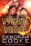 Wyvern's Warrior - Deborah Cooke