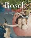 Bosch. Zbliżenia - Till-Holger Borchert